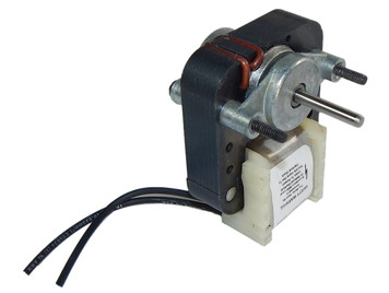 Fasco C Frame Motors Bath Vent Fan Motors