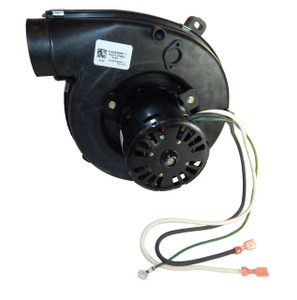 Consolidated Industries Furnace Blower (JA1N114, 422030, 4246101) # D9620