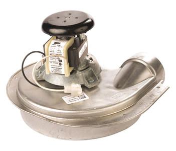 A100__17466.1491333739.356.300?c=2 furnace blower motors furnace draft inducers venter motors  at nearapp.co