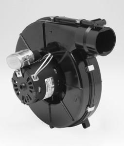 Intercity Furnace Flue Exhaust Venter Blower 115V  Fasco # A171
