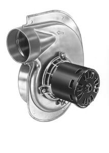 Intercity Furnace Flue Exhaust Venter Blower 115V Fasco (7021-10363, 1011632) # A177