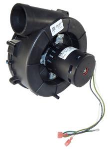 Intercity Furnace Flue Exhaust Venter Blower 115V Fasco (7021-10928, 1013188) # A178