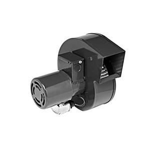A087__58300.1435072177.356.300?c=2 furnace blower motors furnace draft inducers venter motors  at nearapp.co