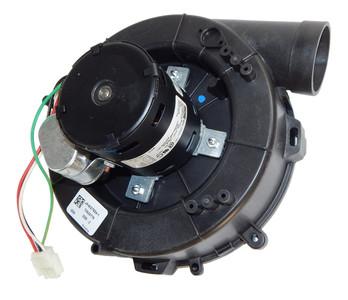 Lennox Furnace Draft Inducer Blower 115V (7062-5441, 38M5001) Fasco # A209