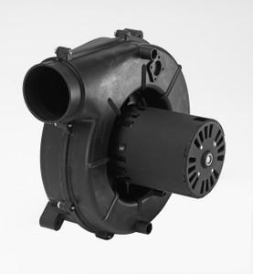 Rheem Rudd Furnace Draft Inducer Blower (70-22436-01, 7021-7150) Fasco # A242