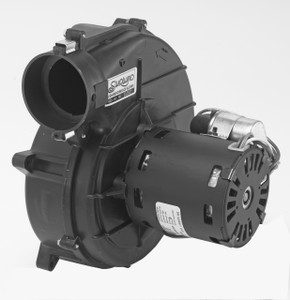 Rheem Rudd Draft Inducer (70-24206-01, 70-24206-02, 7062-3925S, 7062-5272) Fasco A246