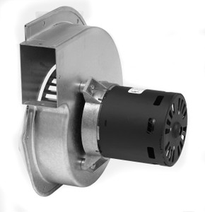 Trane Furnace Draft Inducer Blower 115V (X38020420017, D330900P01) Fasco # A194