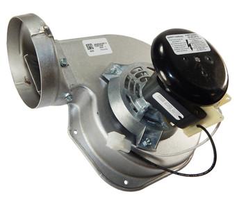 Trane Furnace Draft Inducer Blower 115V (7058-0261, D342077P03) Fasco # A260