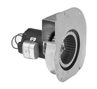 A369__97734.1435072298.356.300?c=2 trane furnace blower motors furnace draft inducers venter motors  at et-consult.org