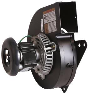 Goodman Furnace Draft Inducer Blower 115V  # B18590-05 (B18590005) FB-RFB859