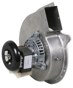 Goodman Furnace Draft Inducer Blower 115V # 0131M00002P, B40590-03