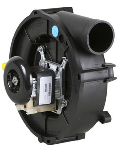 Goodman Furnace Draft Inducer Blower 115V # 223075-01 (FB-RFB501)