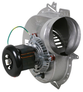 Intercity Furnace Flue Exhaust Blower 115V - 1014433, 1014529 # FB-RFB433