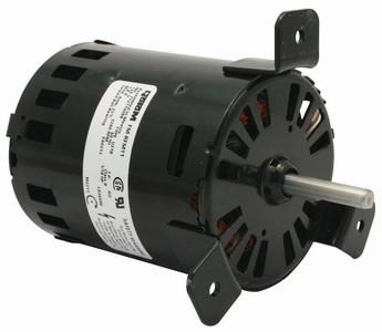 Clare Furnace Draft Inducer Motor 115V (V15, M045, 2862511004, 2862811001) Rotom FM-RFM11