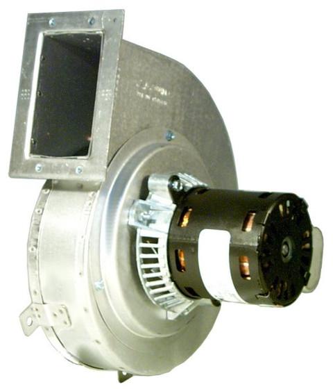 Lennox furnace exhaust venter blower roof top p 98g8701 for Blower motor for lennox furnace