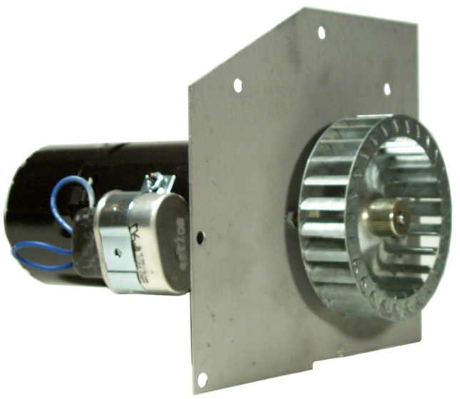 York draft inducer blower 024 24115 017 024 24115 020 for York furnace blower motor replacement cost