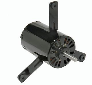 Venmar Make Up Air Motor 022209; 1/3 hp, 1650 RPM, 115 volts # R2-R422