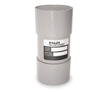 Fuji Regenerative Blower Vacuum Relief Valves # VV5 fits VFC500