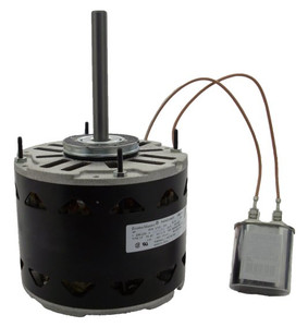 EM3585__85463.1435070588.356.300?c=2 hvac motors & draft inducers furnace motors economaster economaster em 3728 wiring diagram at webbmarketing.co