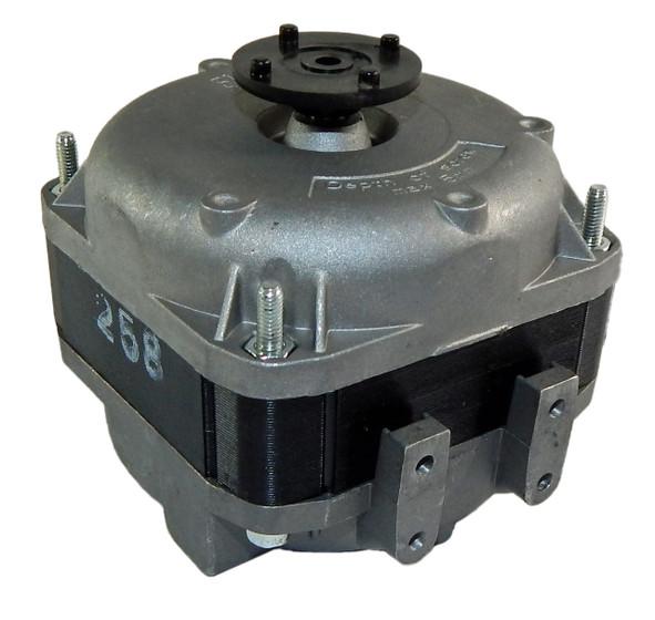 elco refrigeration motor 5 watt 1 150 hp 115v ec 5w115. Black Bedroom Furniture Sets. Home Design Ideas