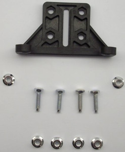Bracket for US Style Elco Motors # EC-EUBKT01