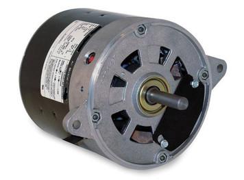 Oil Burner Motor 1/3 hp 3450 RPM 48N Frame 115V Century # OL2032