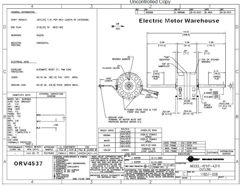 ORV4537_dim__57530.1435070663.1280.1280?c=2 1 4 hp 115 volt 1625 rpm 1 speed coleman (6747a311) rv air fasco d1092 wiring diagram at creativeand.co