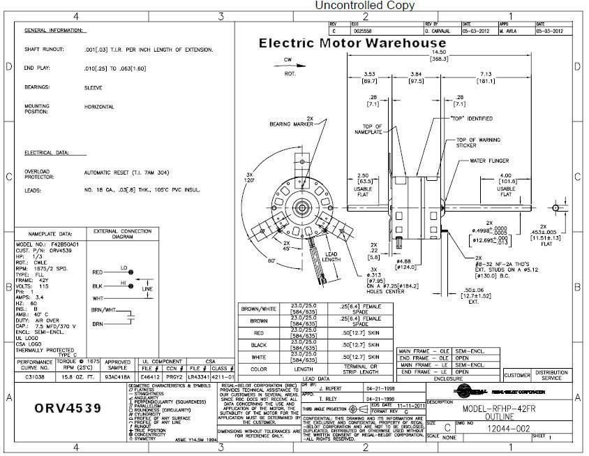 ORV4539_dim__88797.1435070668.1280.1280?c=2 1 3 hp 115 volt 1675 rpm 2 speed (f42b50a01, 1468a304) rv air fasco d1092 wiring diagram at creativeand.co