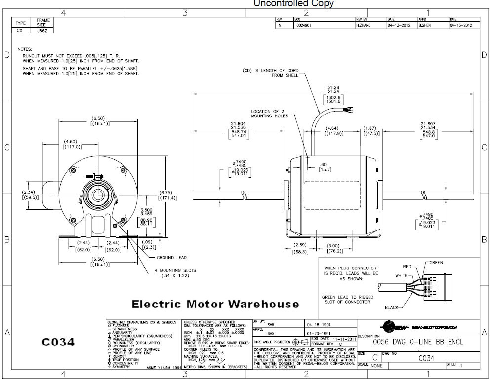 Huanyang Inverter Wiring Diagram : Huanyang inverter wiring diagram images