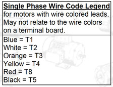 drum_switch_wire_colors__08859.1435075067.224.300?c=2 1 5 hp 2 hp electric motor reversing drum switch single phase reversing drum switch wiring diagram at soozxer.org
