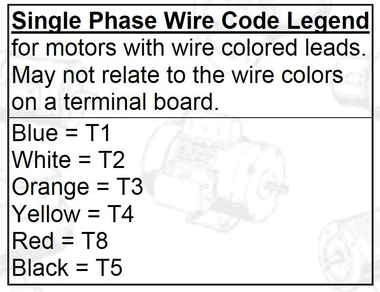 drum_switch_wire_colors__84929.1435075098.1280.1280?c\=2 reversing drum switch rs1a wiring diagram gandul 45 77 79 119  at reclaimingppi.co