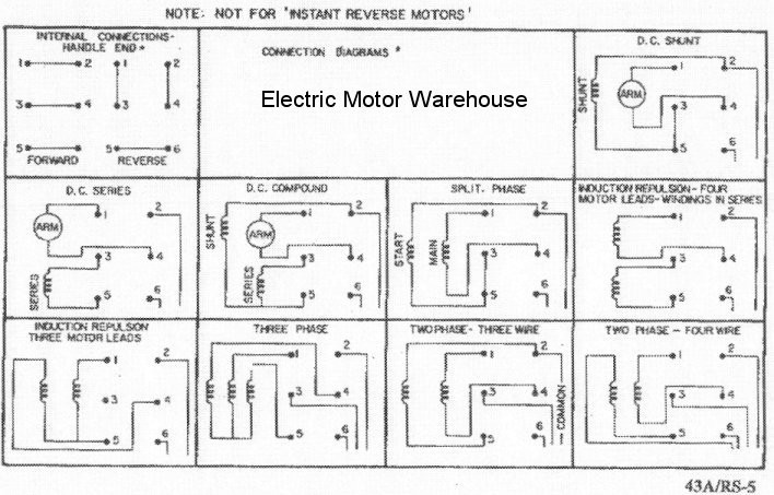 electric motor wiring diagram single phase electric single phase ac motor wiring diagram single auto wiring diagram on electric motor wiring diagram single
