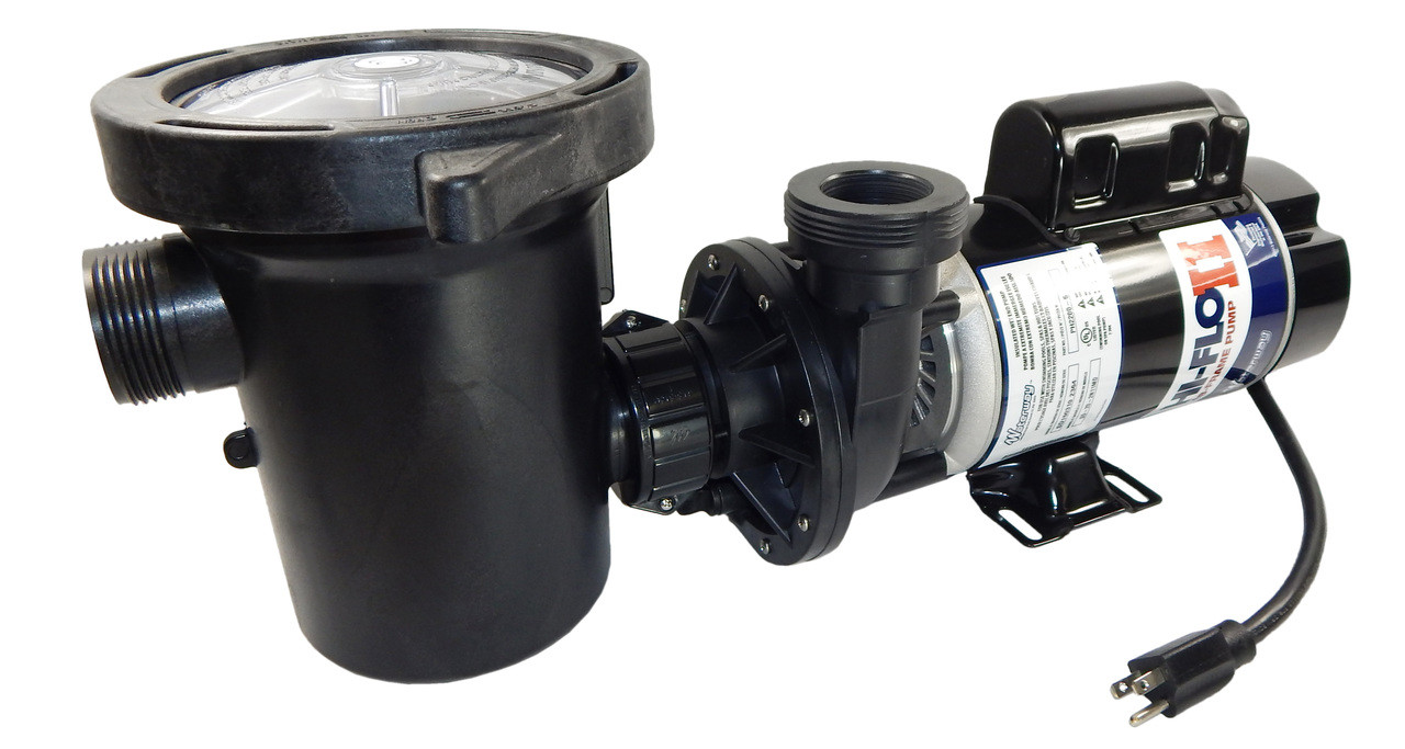 Wiring Diagram Pool Pump Motor : Wiring a sd pool pump motor diagram for pentair