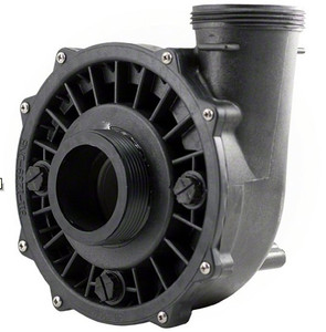 "2 hp Waterway Executive 2"" Side Discharge Wet End 48/56 Frame"