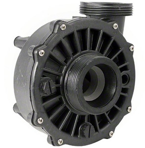 "1.5 hp Waterway 2"" Hi-Flo Side Discharge Wet End # 310-1140SD"