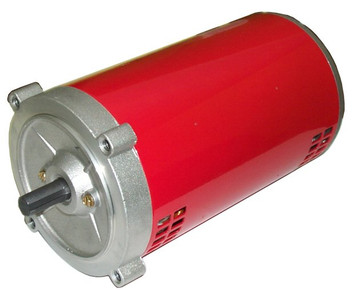1.5 hp 1725 RPM 230/460V Bell & Gossett Circulator Pump Replacement Motor # CP-R1374