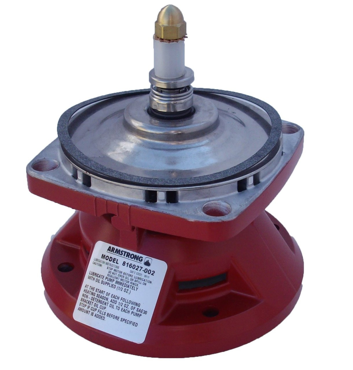 armstrong circulation pump bearing assemblies electric motor armstrong seal bearing assembly 816027 002 fits pump models s 45 s