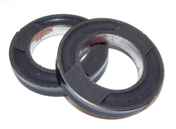 Armstrong Circulation Pump Motor Mount Ring Set # 810120-000