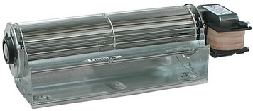 Majestic InstaFlame Fireplace Blower (CFM-FA20, CFM-FK24, CFM-RHE32) Rotom Replacement # R7-RB64