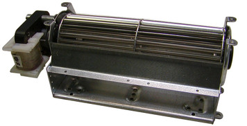 Nordica Fireplace Blower 73 CFM, 115 Volts Rotom # R7-RB571