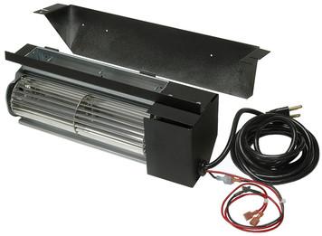 Kingsman Fireplace Blower (Z35FK, FDV350, FDV5000, 4000) # HB-RB35