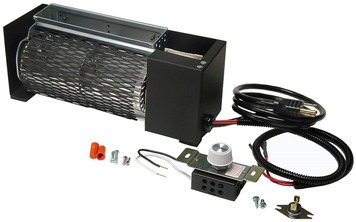 Kingsman Fireplace Blower (Z33FK, ZDV3320, ZDV6000) # HB-RB37