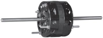 Elmira Wood Stove Replacement Electric Motor (1500, 1600) # HM-R489