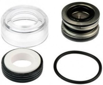 Pool Pump Shaft Seal (SP-1500-KA) For Hayward Power Flo, LX and Matrix Above Ground Swimming Pool Pump # PS2131