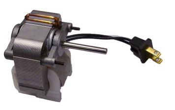 Nutone Fan Motor # 61312 3000 RPM 120 volts 60hz (J238-075-7194)