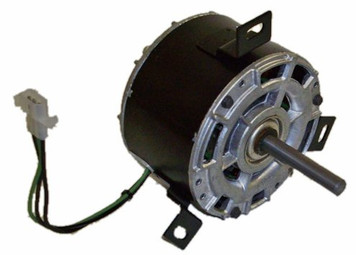 Broan 365-B Replacement Vent Fan Motor # 99080178, 3.0 amps, 1200 RPM 120V