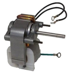Nutone Fan Motor (C-57769, J238-075-7072) 3000 RPM, 0.9 amps, 120V # 57769