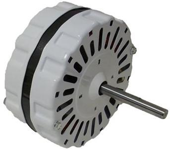Nutone RF49NR, RF49P Motor (D0510B2776); 1100 RPM, 2.9 amps, 115V # 87403