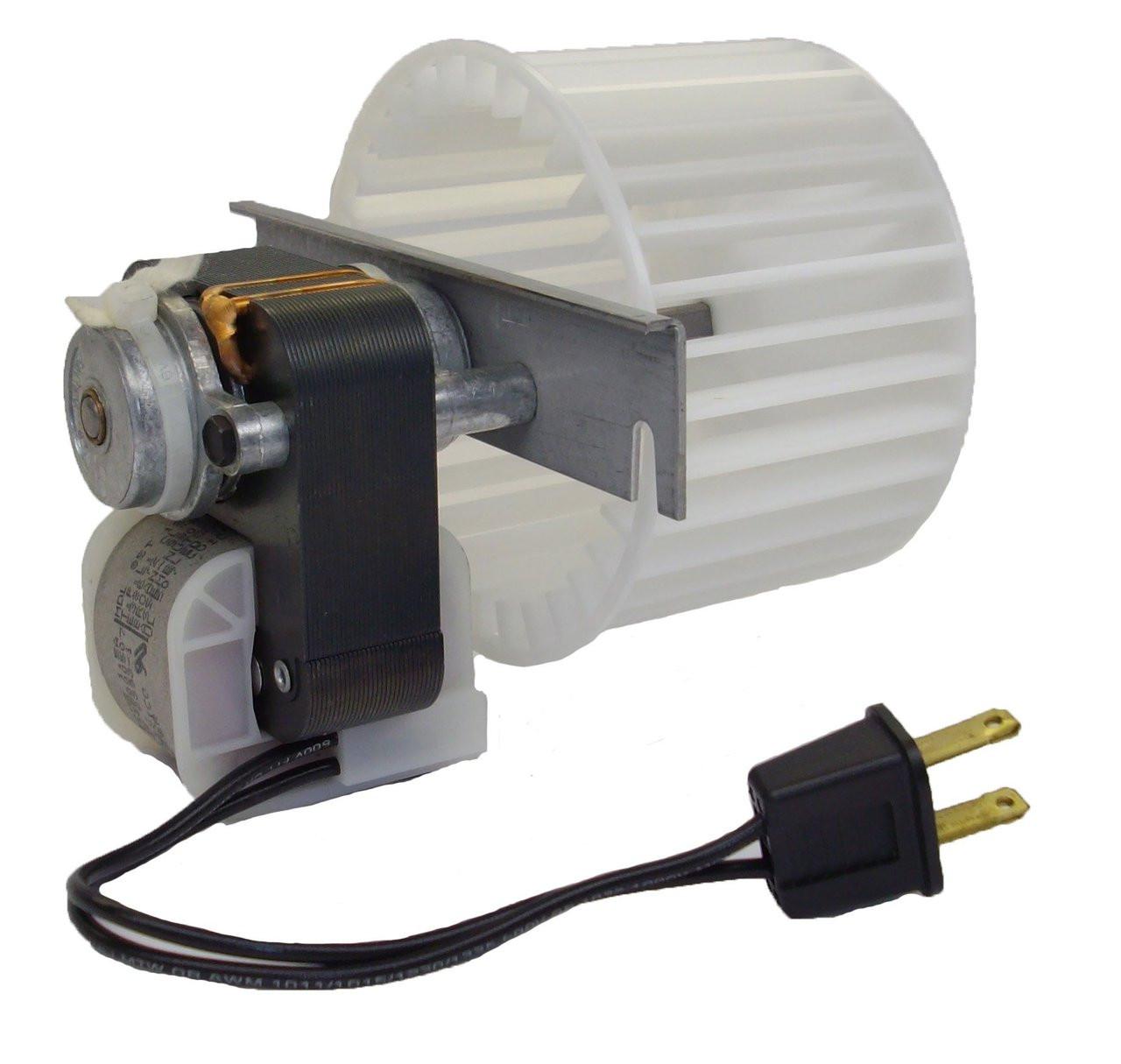 97005906__09780.1435075858.1280.1280?c=2 broan 162 a, 162 b vent fan motor 2650 rpm, 1 5 amp, 120v 97005906 nutone 665rp wiring diagram at eliteediting.co