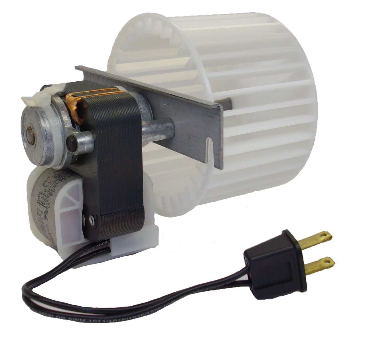 Fan Motor Product : Broan kitchen exhaust fan motors wow